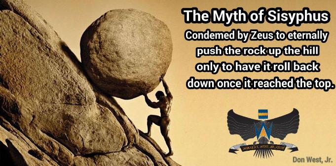 Sisyphus-Image-01C-picsay