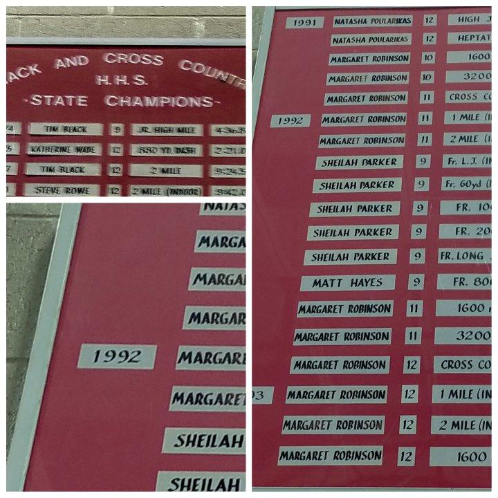 Huntsville High School (HHS) State Track Champions.jpg